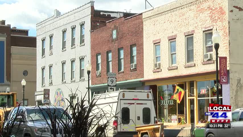 Downtown Revitalization Coming Soon to Plattsburgh_99028541
