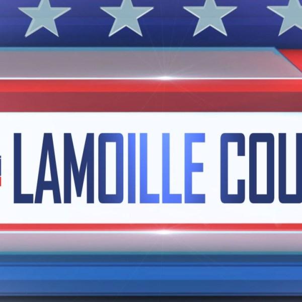 Lamoille County_1488930659867.jpg