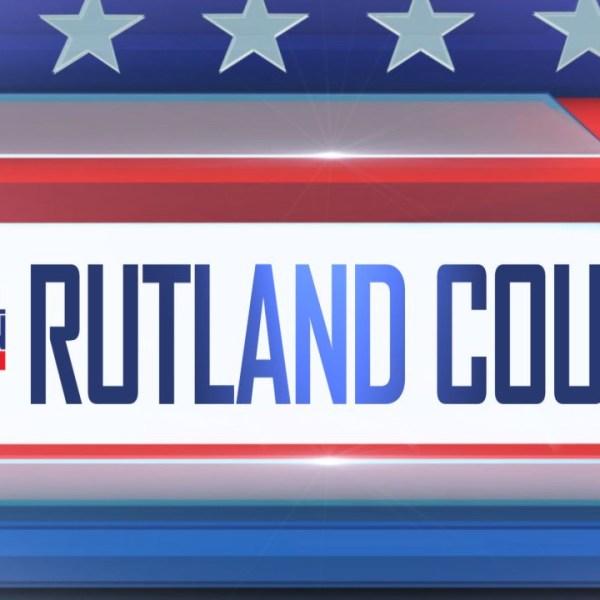 Rutland County_1488937475506.jpg