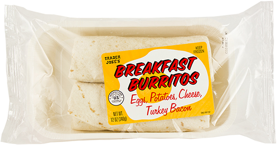 TRADER JOE'S BREAKFAST BURRITOS RECALL_1489789960194.jpg