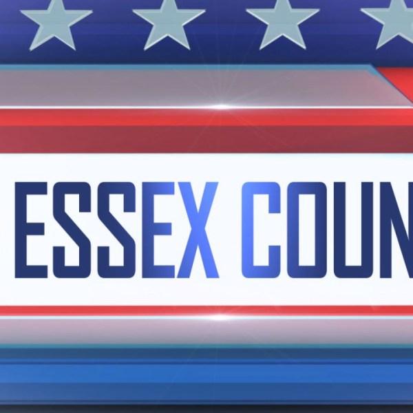 essex county -13_1488944650576.jpg