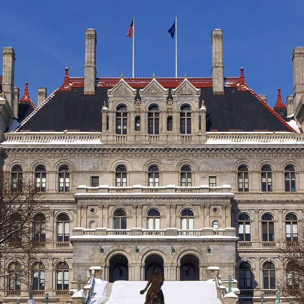 NEW YORK STATE CAPITOL BUILDING_1494620171485.png