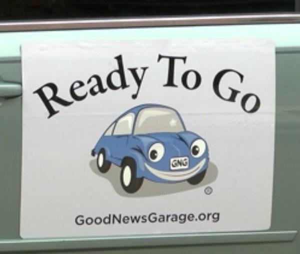Ready to Go - Good News Garage_1494274982658.jpg