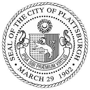 Seal_of_Plattsburgh_1494016947896.png