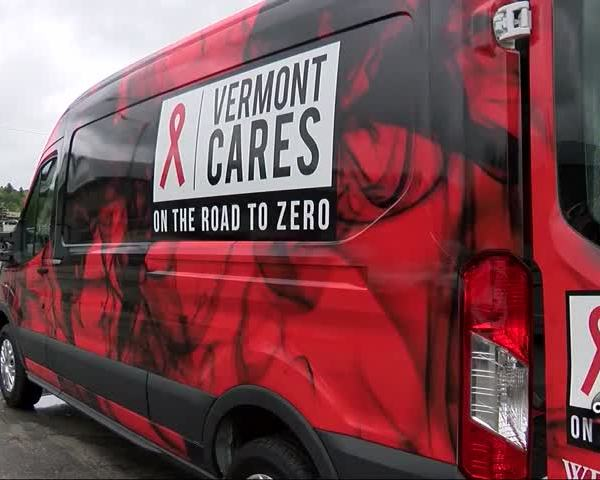 VT Cares Van Mobile_07023979
