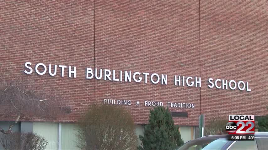 What-s next for South Burlington School District-_16826072