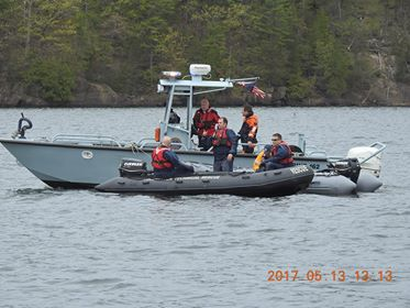 colchester overturned vessel courtesy Jeff Lefebvre_1494790588556.jpg