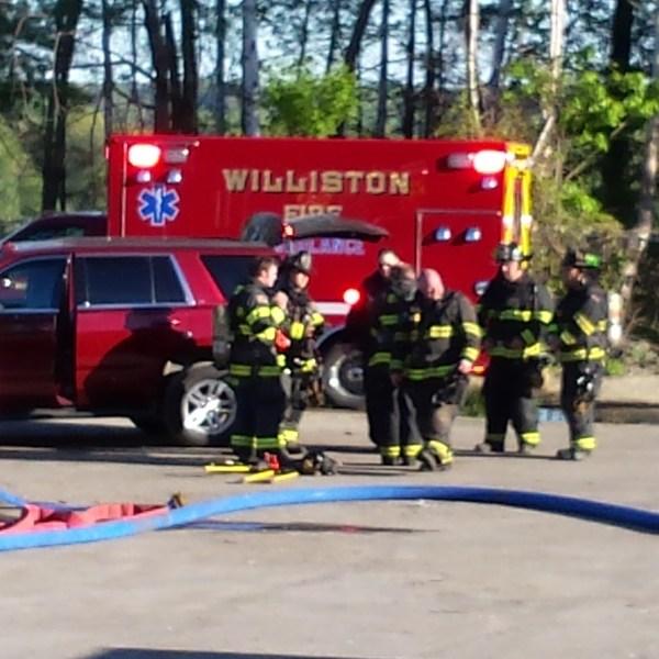 williston fire_1495299854307.jpg