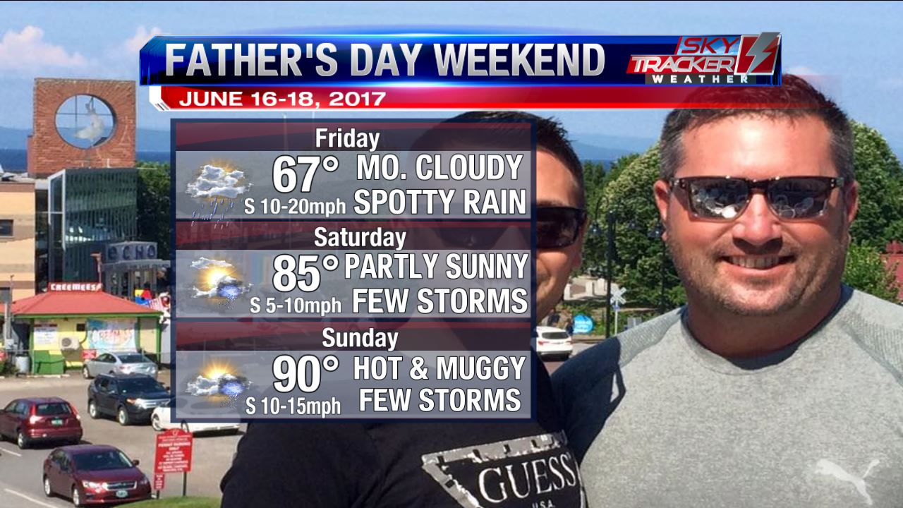Fathers Day Forecast_1497603975341.JPG