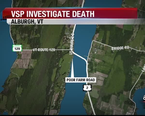 Grand Island Sheriff-s Dept- Investigating Death in Alburgh_11129321