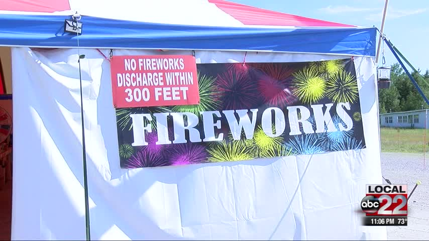 Want Fireworks in Vermont- You-ll Need a Permit_81965586