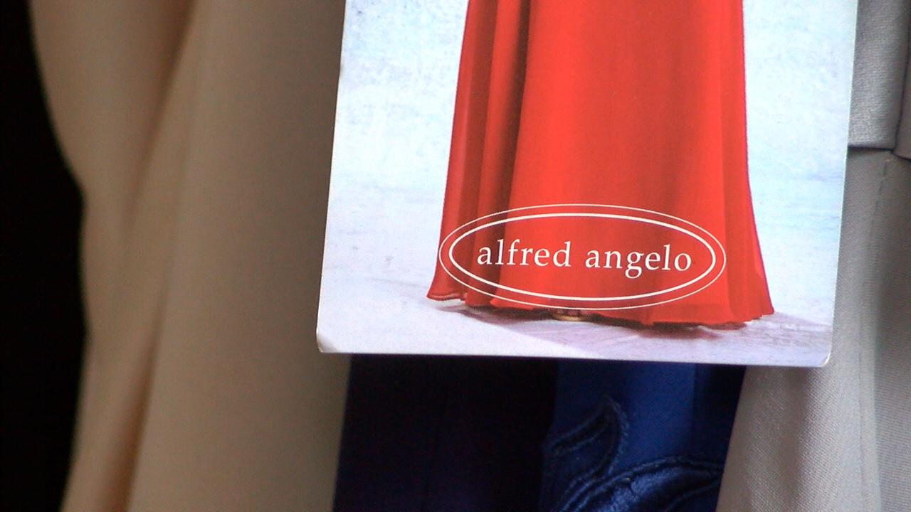 ALFRED ANGELO_1500074741019.jpg