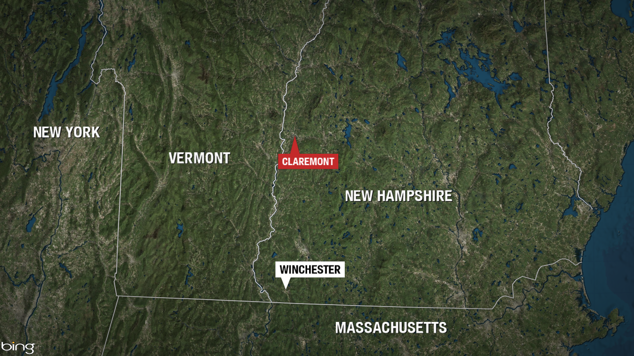 plane crash winchester nh_1499992753836.png