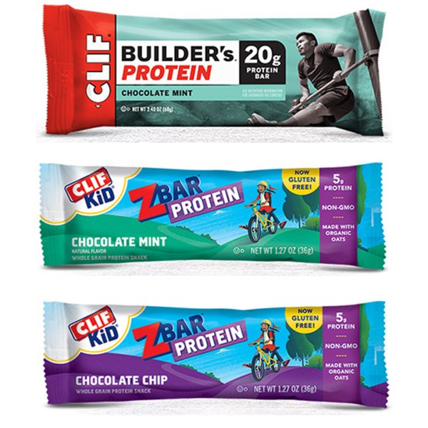 recalled Clif bars46301464-159532