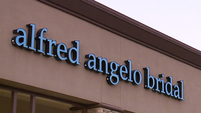 Alfred Angelo Bridal store sign_23841944_ver1.0_640_360_1500302333123.jpg