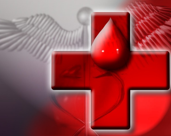 BLOOD RED CROSS_1503785389355.jpg