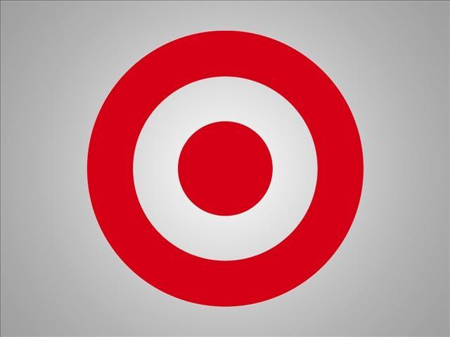 Target_1501790510478.JPG