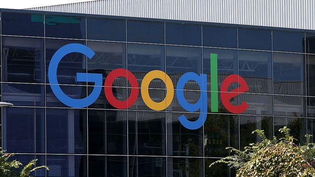 best companies - Google_1777671815439551-159532