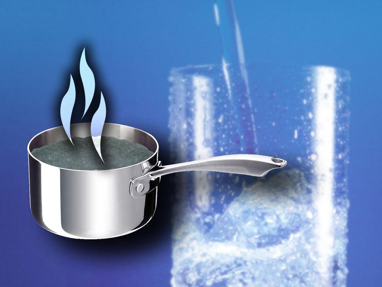 boil water_1501724187980.jpg