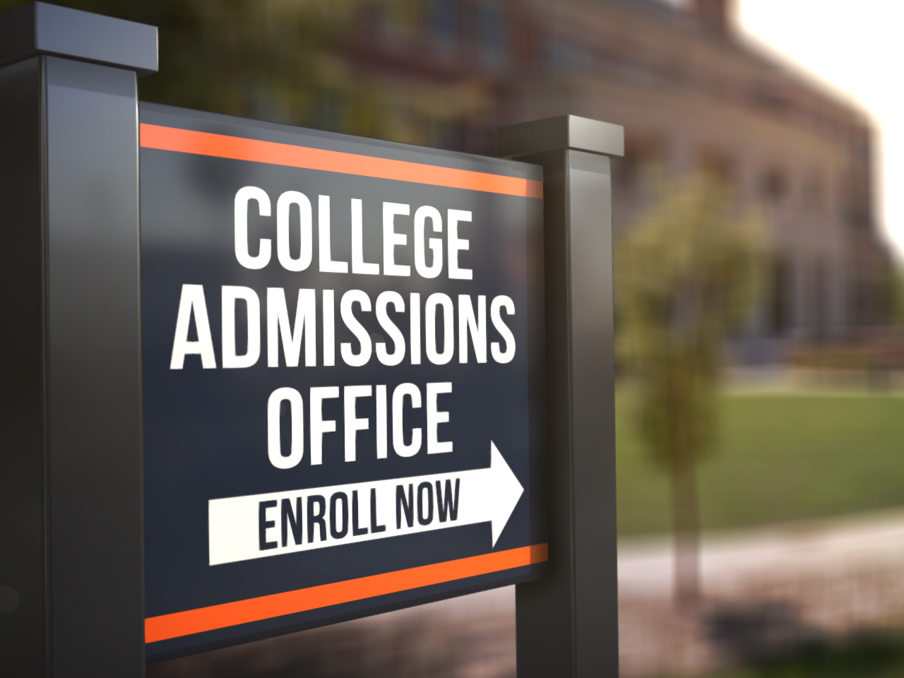 college admissions_1501869468182.png