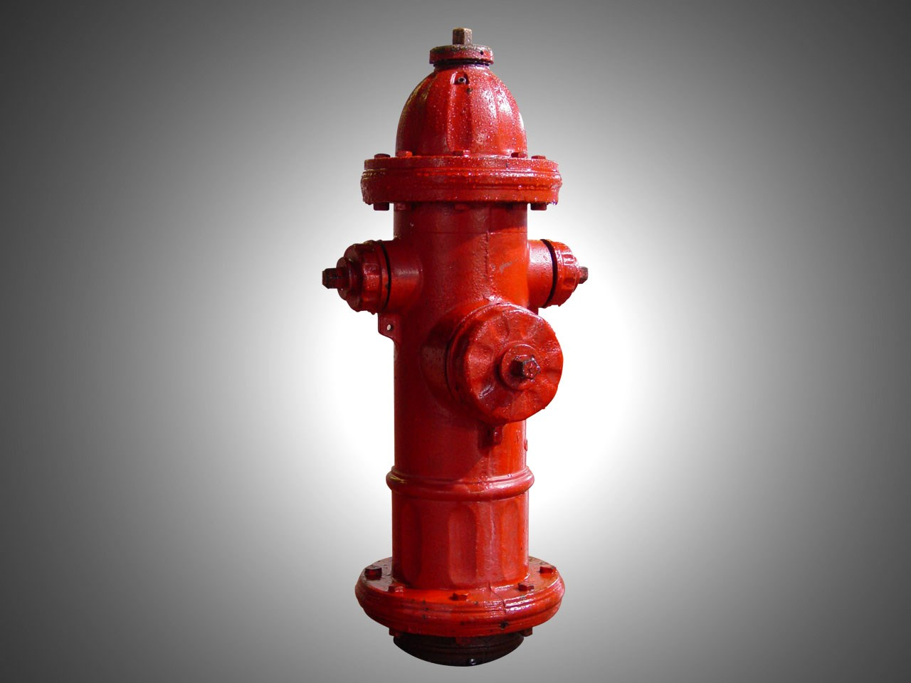 fire hydrant_1501882381756.jpg