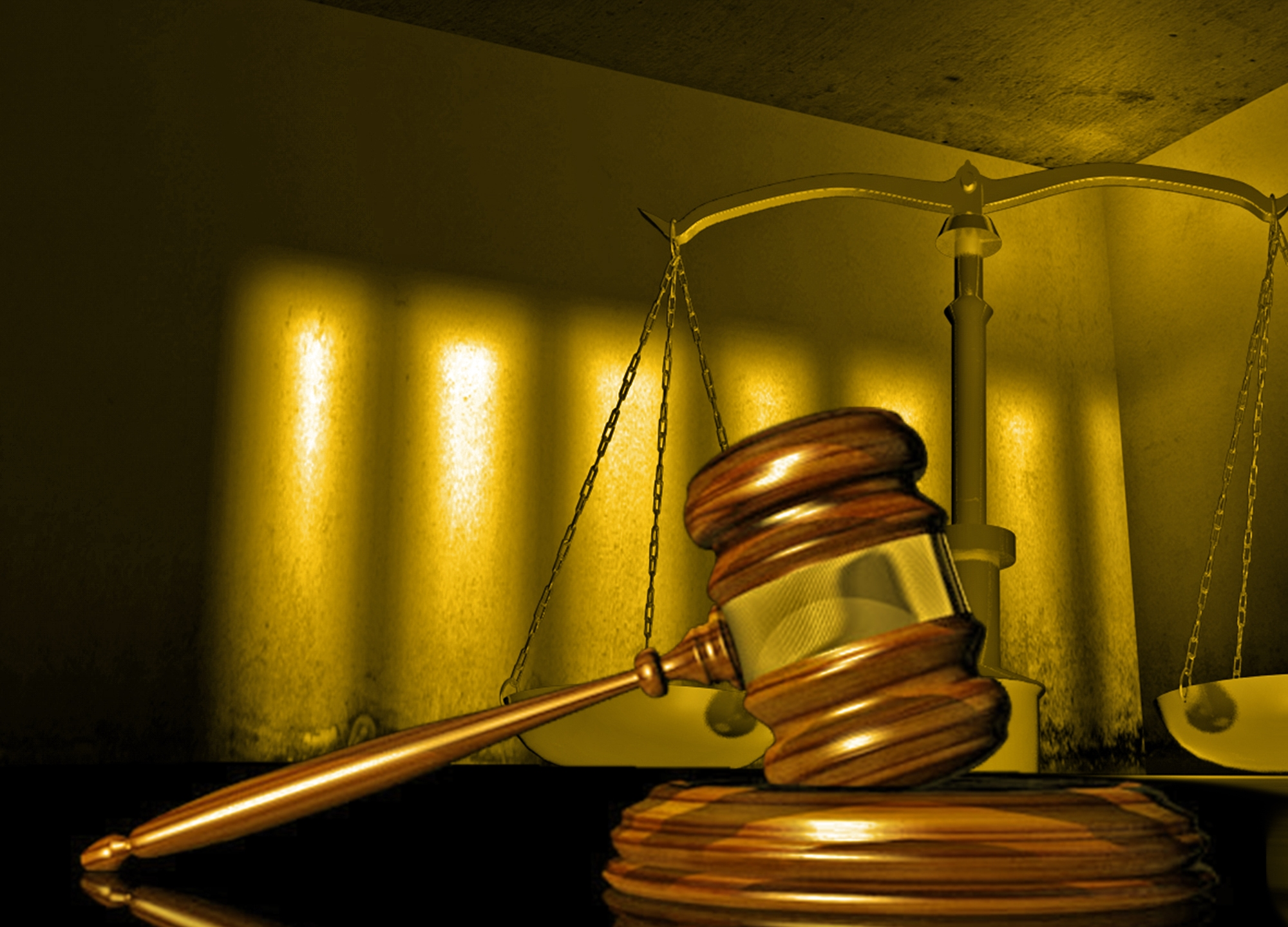 gavel & scales_1501800018925.jpg