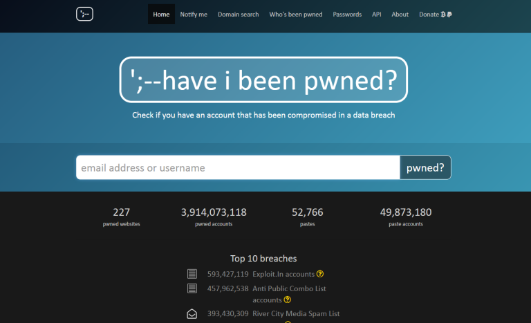 haveibeenpwned_1501792197407.png