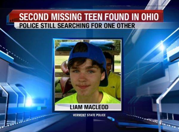 missing teen_1503665329126.png