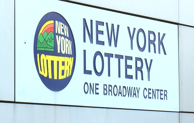 new york lottery_1501880584359.png