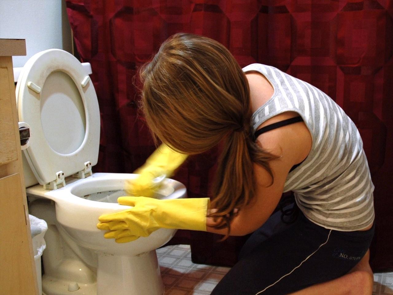 toilet_1501724537782.jpg