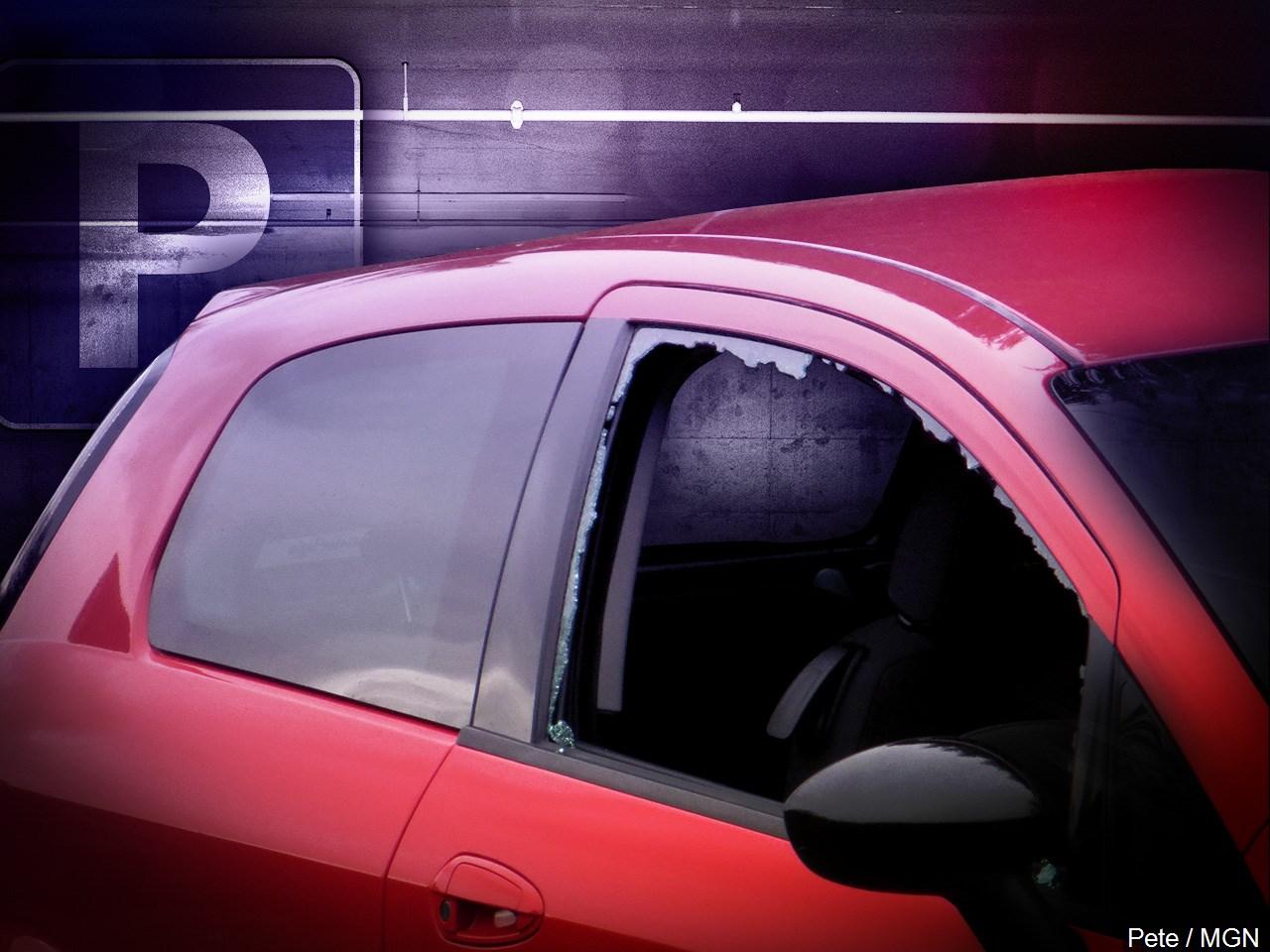 CAR BREAK INS_1504231472610.jpg