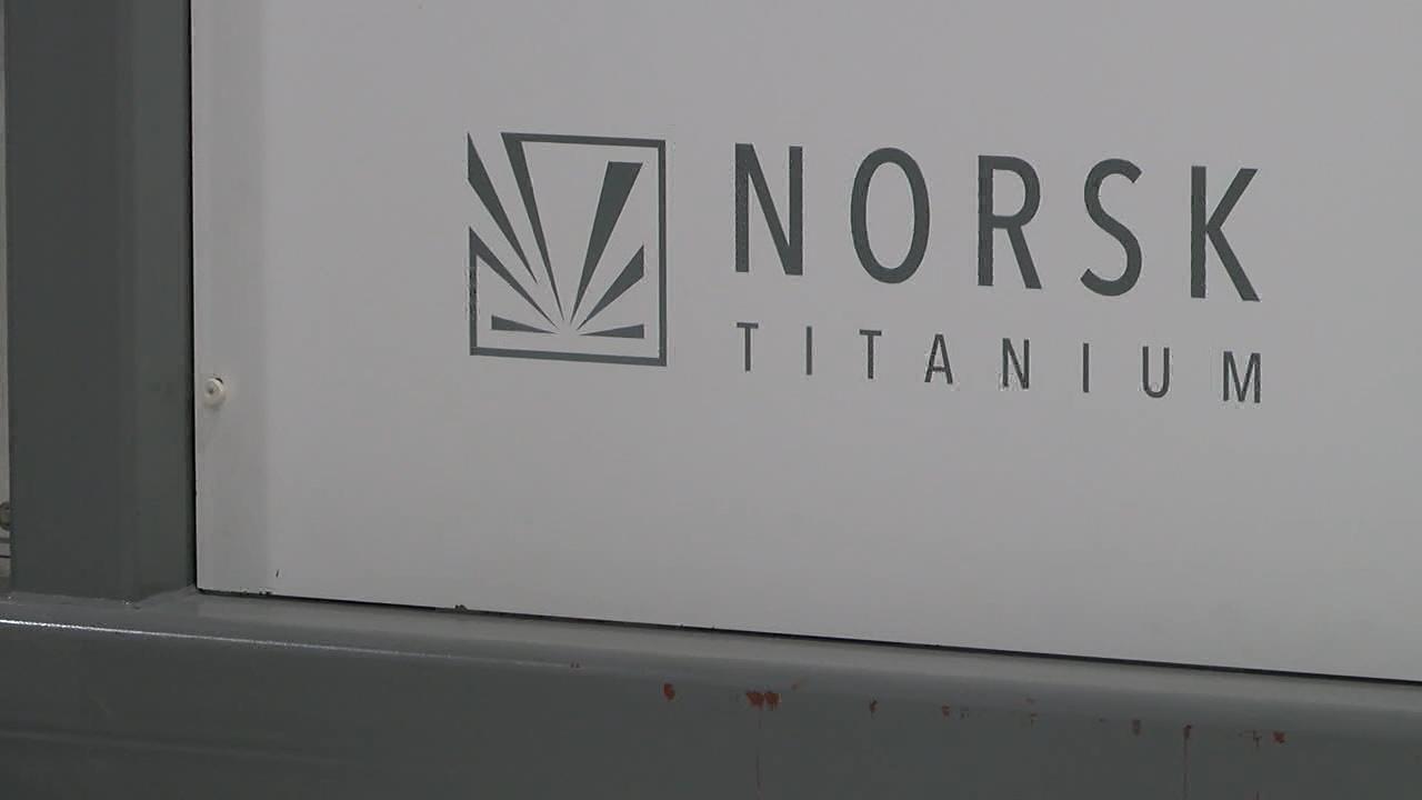 NORSK TITANIUM_1504304149756.jpg