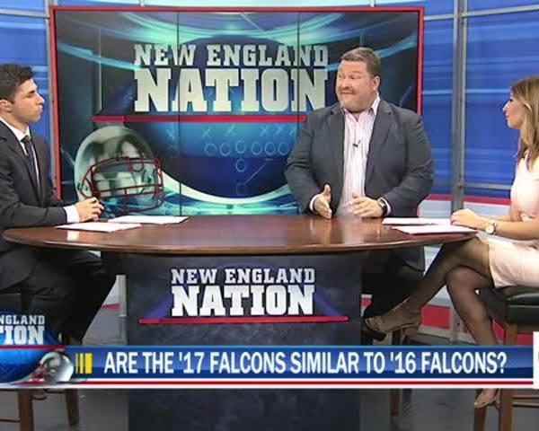 New England Nation Week 7 Roundtable_22850307