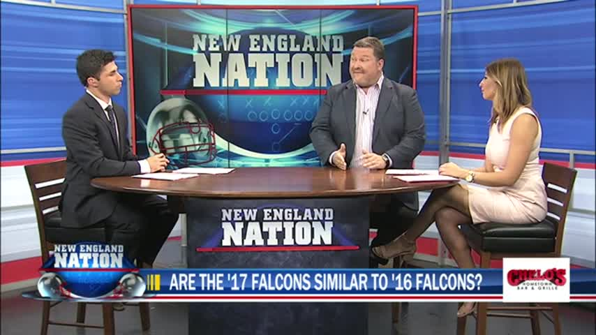 New England Nation Week 7 Roundtable_22850307