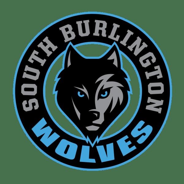 South Burlington Wolves_NEW_1505529026434.png