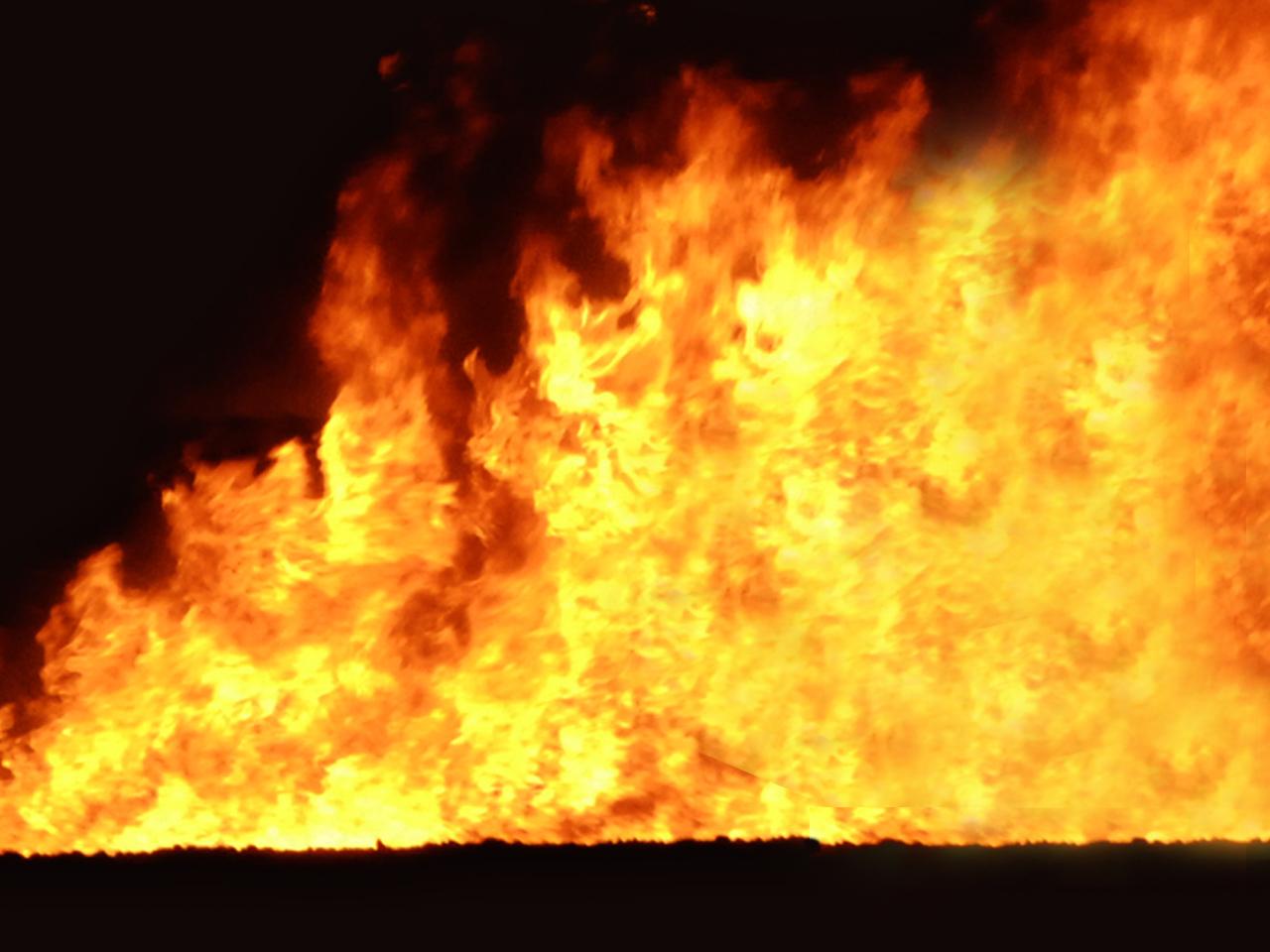 big fire_1509090019185.jpg