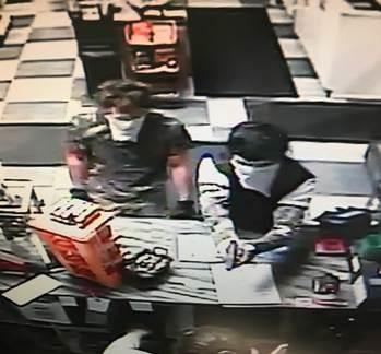 rutland robbery_1509124142044.jpg