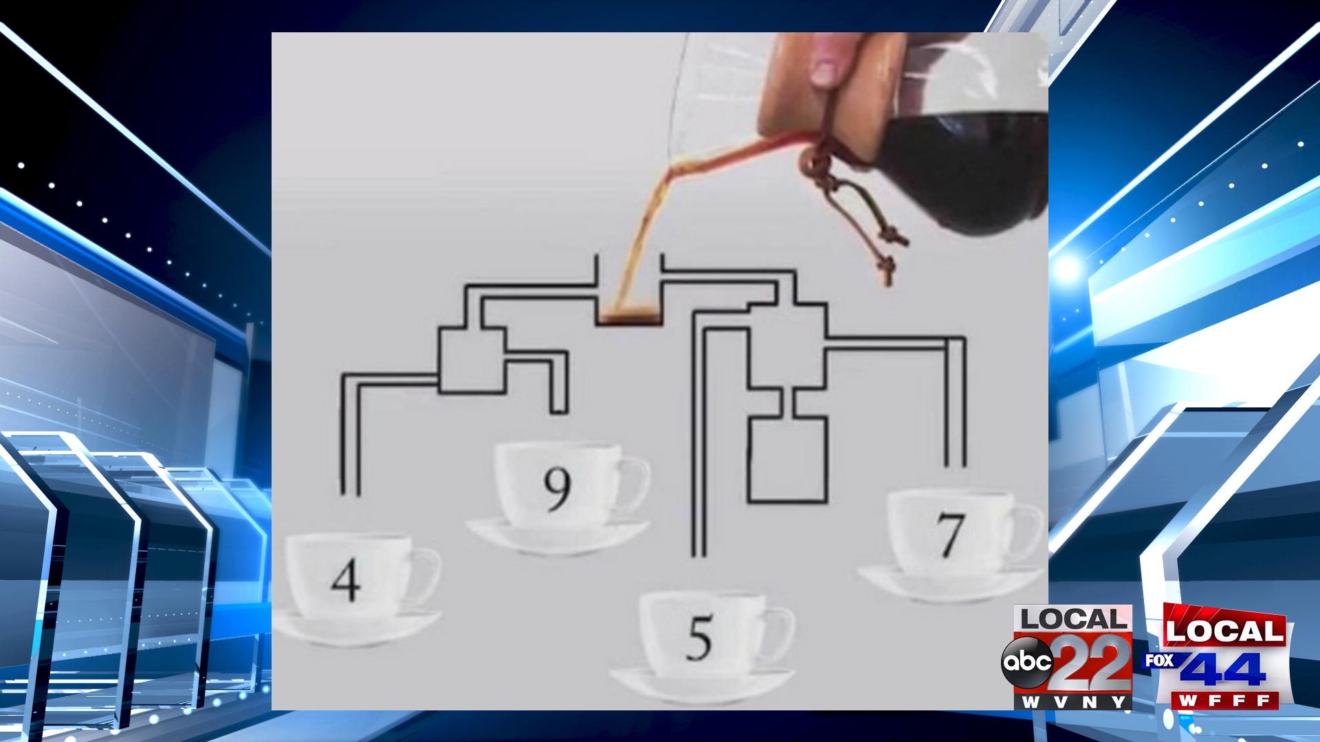 coffee riddle_1510939982837.jpg
