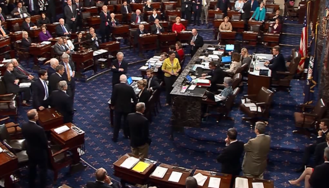 houseofreps_1509741114072.png