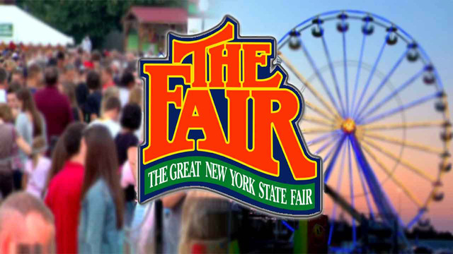 nys-fair-logo-with-background-rps_1504231423988_25807286_ver1-0_640_360_1511465844444.jpg