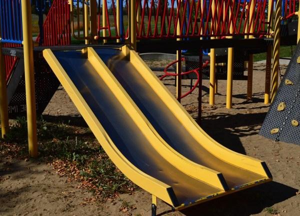playground_1510805783078.jpg