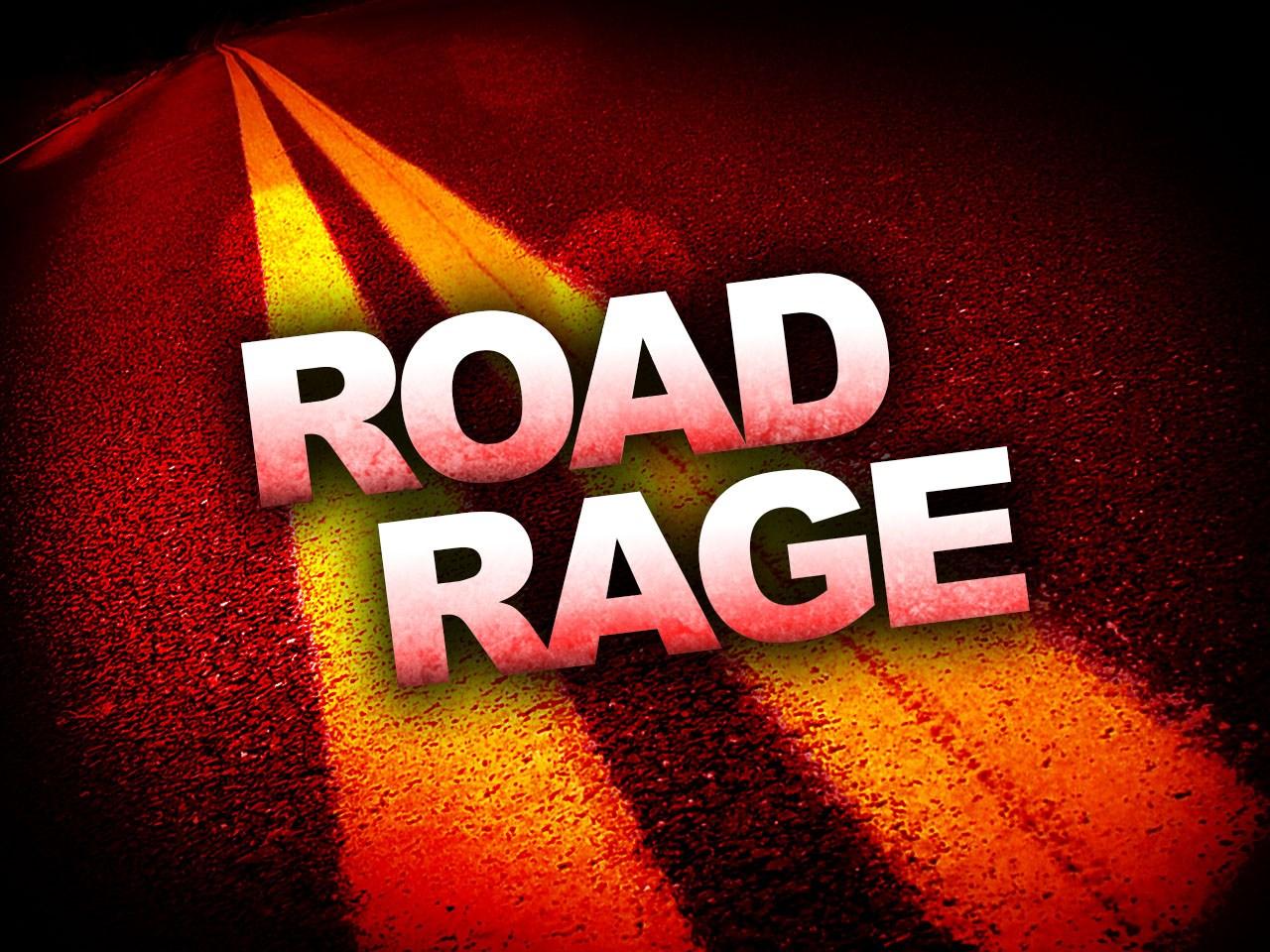 road rage_1509743206795.jpg