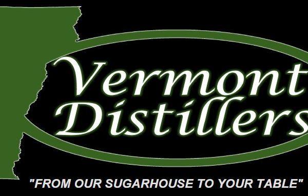 1499958341_vt-distillers-logo_1515624199244.jpg