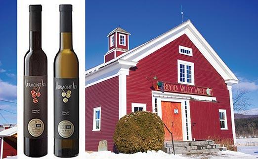 1499960932_boyden-valley-winery-3-6871452-regular_1515621158405.jpg