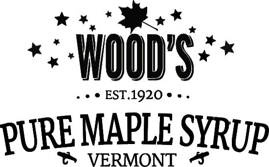1506521393_woods_logo_1515620801661.png