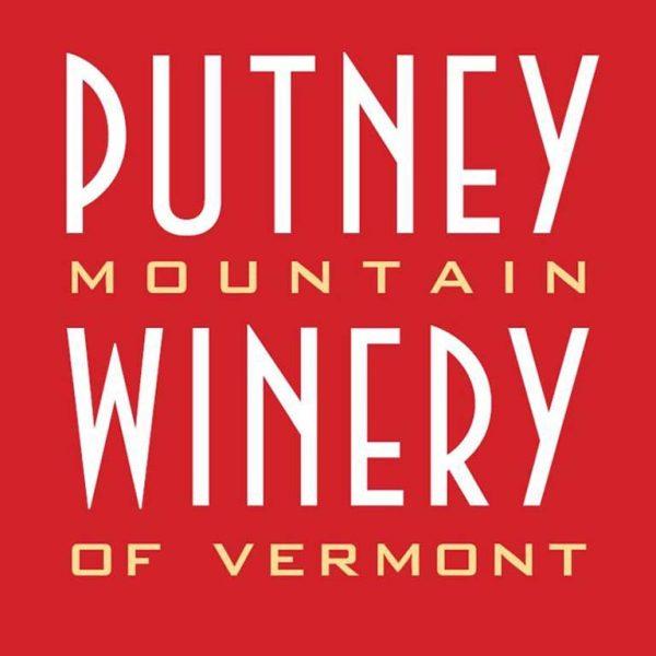 1506521981_putneymountainwinery-logo_1515623196463.jpg