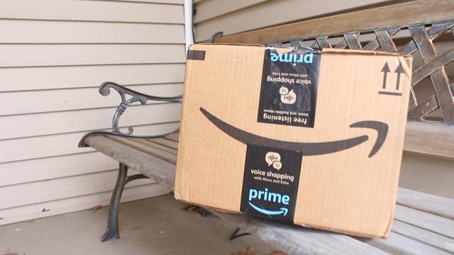 Amazon prime box_1514561924622.jpg_30730718_ver1.0_640_360_1514565670357.jpg.jpg