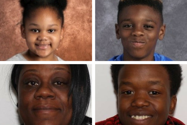 FOUR TROY HOMICIDE VICTIMS_1514520382565.png.jpg