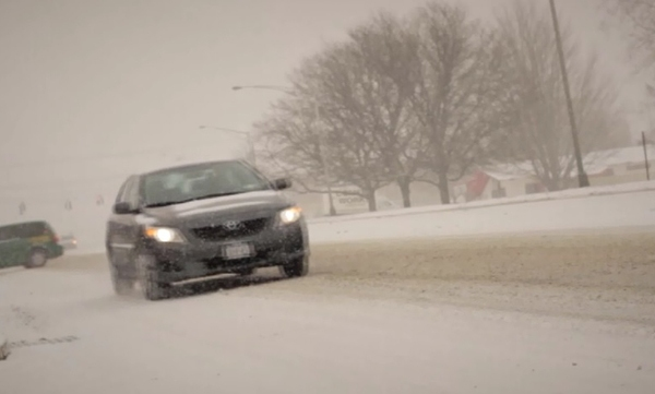 cold-car-vehicle-snow_1513368924410.jpg