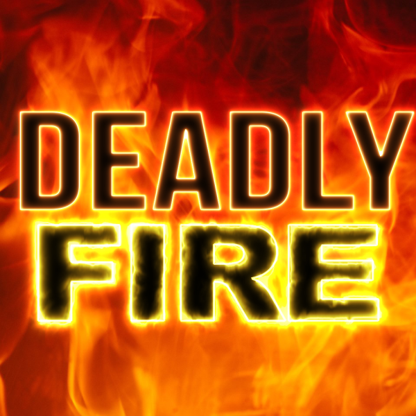 deadly fire_1512440237406.png